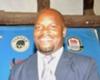 KPL slaps Muhoroni Youth chairman with 60-day match ban