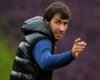 Raul won't rule out Barca move