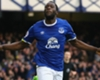 Lukaku: Everton verlangt Rekordsumme