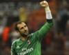 Lopez Ingin Segera Merumput Bersama Milan