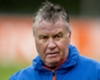 Iceland-Netherlands Preview: Hiddink confident of victory