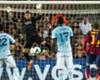 Víctor Valdés, Samir Handanovic y los mejores paradores de penaltis de Europa