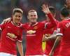Man Utd 'a few years' from titles - Keane