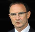O'Neill hails Ireland debutants
