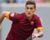 De Chievo a Chievo: Leandro Paredes podría ser titular en Roma