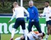 Hiddink demands Netherlands style