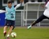 "Equipe de France, Matuidi : ""Les Marseillais sont en jambes"""