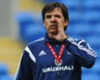 Coleman: Wales' injuries no excuse