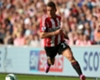 Sunderland trio ruled out for a month