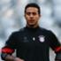 Thiago will sich von seinem Verletzungspech nicht unterkriegen lassen