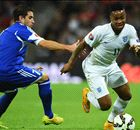 Poll: Was Hodgson right to rest Sterling?