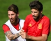 Ramos: No retirement plans