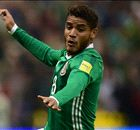 ARNOLD: Dos Santos turns in quality outing for Mexico