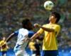 In-demand Rodrigo Caio signs new Sao Paulo deal