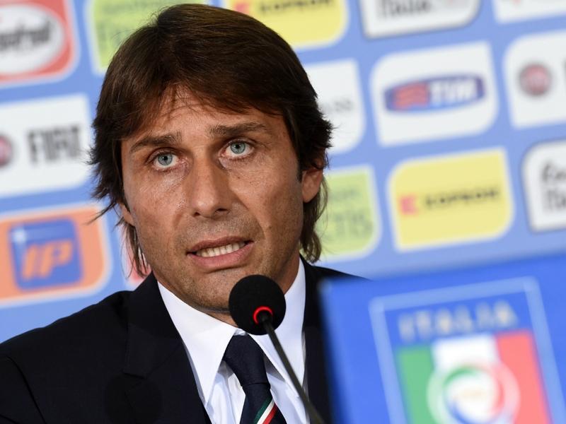 Calcio, Italia-Inghilterra finisce in pareggio: ancora 1-1