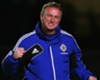 Northern Ireland - Faroe Islands Preview: O'Neill's men aim to build on Hungary win