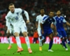 Rooney fails to impress