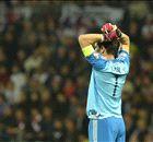 CATATAN: Saatnya Spanyol Depak Iker Casillas & Diego Costa