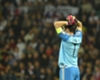 Iker ship has sailed for some - VDB