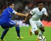 Angleterre : Hodgson rassure Liverpool sur Sterling