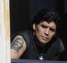 Las frases históricas de Maradona