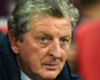 Hodgson: We should have scored more