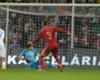 Del Bosque: Casillas not to blame