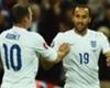 Andros Townsend: Yang Terpenting Tiga Poin Untuk Inggris
