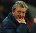 Hodgson happy after tough test