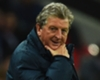 Hodgson: England started too slowly