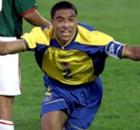 GALERÍA: Top 5 Grandes capitanes de la Tricolor