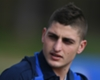 Verratti accepts L'Equipe apology