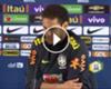 VÍDEO: Neymar aún no se compara con Messi o Cristiano Ronaldo