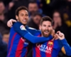 'Messi is Barca and Barca is Messi' - Neymar confident over team-mate's Camp Nou stay