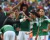 Preview: Mexico - Panama