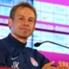 Schwabe in den States: US-Nationaltrainer führte seine Boys ins WM-Achtelfinale