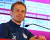 Klinsmann: 'Some things were a little misread into my comments'