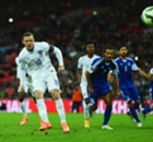 Hodgson backs Rooney to set record