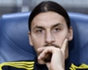 ​Ibrahimovic out of France clash