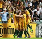 SOCCEROOS: The good, the bad, the unknown