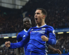 Arter: Kante unbelievable, Hazard the best