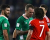 Ireland must prove they are no thugs in Iceland friendly
