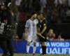 Pique Kecam Sanksi Messi