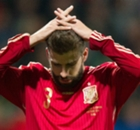 Spain slip to 10th in Fifa Ranking