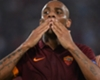 AS Roma, Maicon va prolonger son contrat