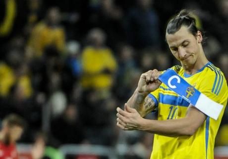 Capello: Ibrahimovic, entre los tres mejores
