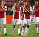 Klub Paling Sehat Eropa: Ajax Amsterdam Nomor Satu, Arsenal Nomor Dua