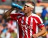 Shawcross brushes off England snub