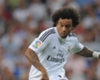 I want to retire at Real Madrid - Marcelo