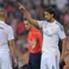 Im letztjährigen Copa-Finale rang Real im Mestalla von Valencia Erzrivale Barca mit 2:1 nieder